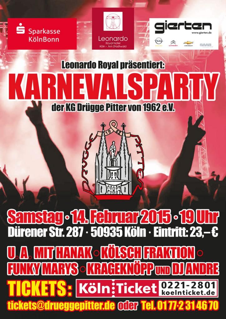 DrueggePitter-Karnevalsparty2015-1024px