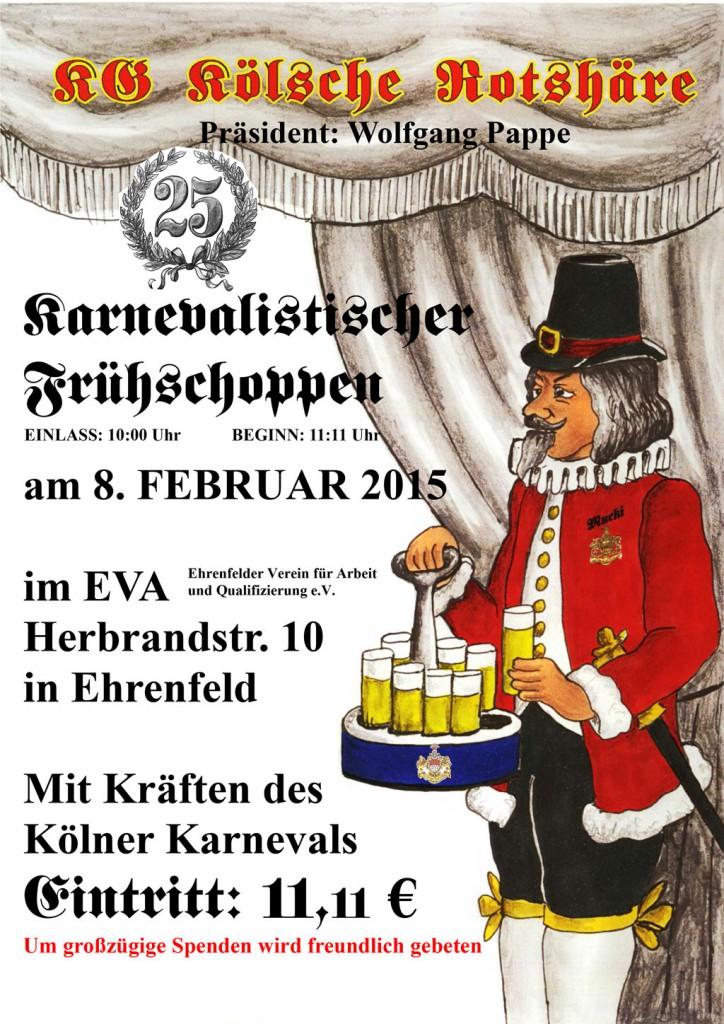 KoelscheRotshaere-Fruehschoppen-1024px