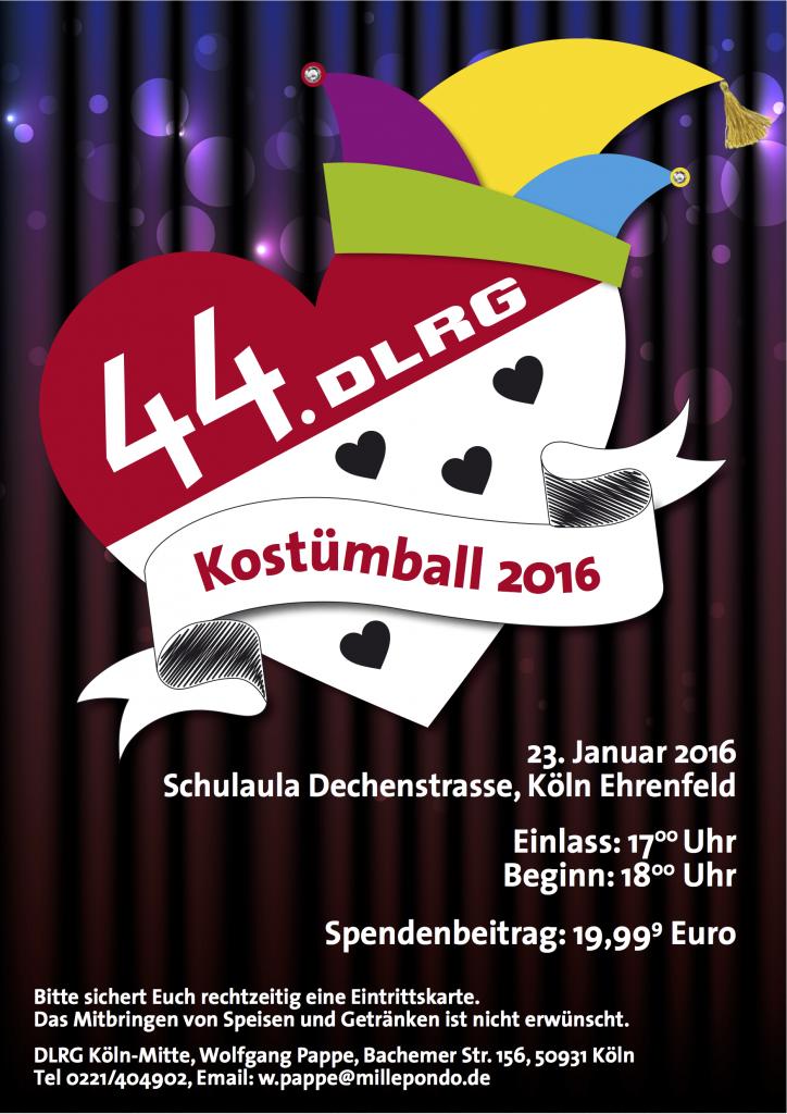 Plakat_2016_DLRG