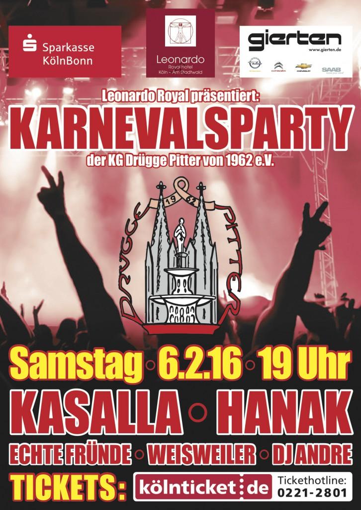 Karnevalsparty2015-A6 05-1