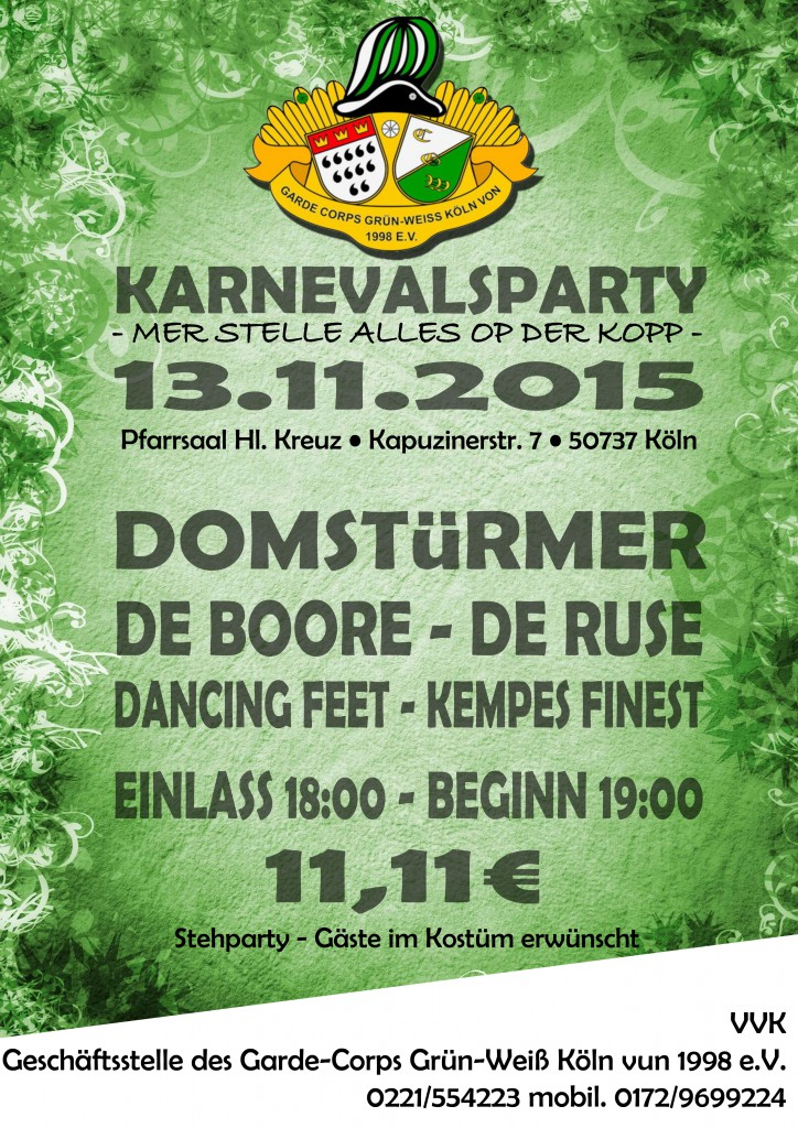 neues_Plakat_13-11-2015-Karnevalsparty