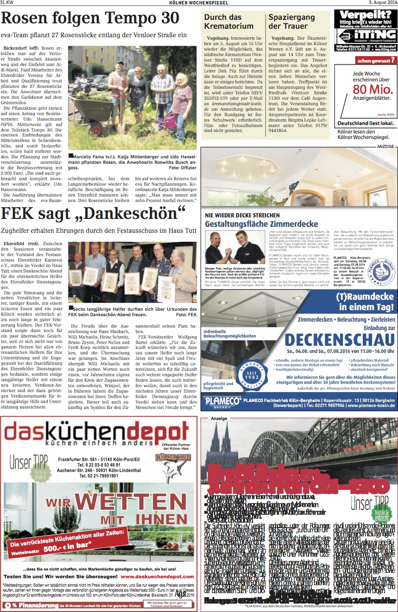 wochenspiegel-helfertreffen-2016-08-03