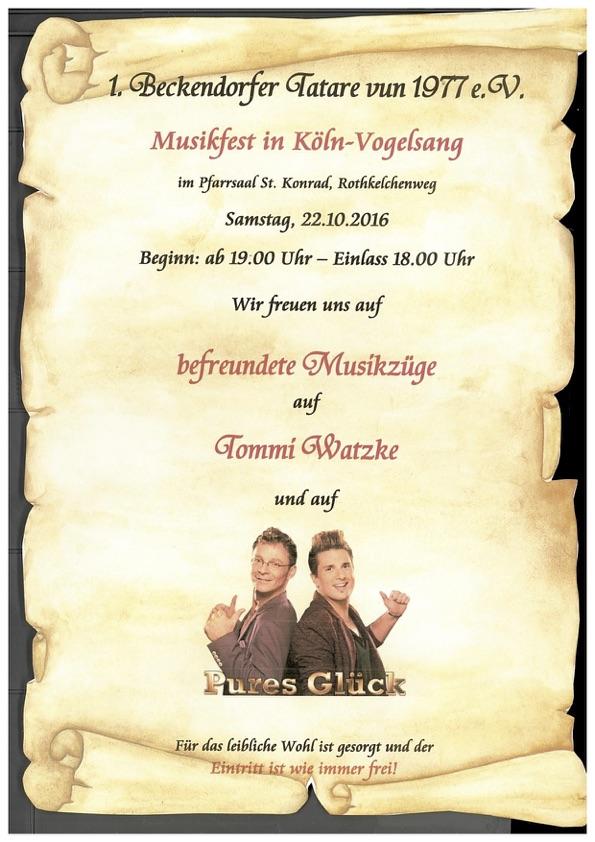musikfest-2016-plakat